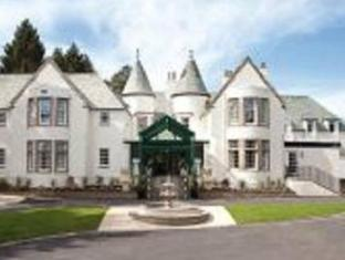 /vi-vn/the-cairn-lodge-hotel/hotel/auchterarder-gb.html?asq=jGXBHFvRg5Z51Emf%2fbXG4w%3d%3d