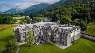/th-th/daffodil-hotel-and-spa/hotel/ambleside-gb.html?asq=jGXBHFvRg5Z51Emf%2fbXG4w%3d%3d
