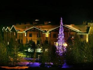 /ar-ae/the-lodge-at-big-sky/hotel/gallatin-gateway-mt-us.html?asq=jGXBHFvRg5Z51Emf%2fbXG4w%3d%3d