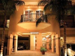 /ca-es/the-standard-i-by-beirut-homes/hotel/beirut-lb.html?asq=jGXBHFvRg5Z51Emf%2fbXG4w%3d%3d