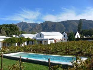 /bg-bg/the-vineyard-country-house/hotel/montagu-za.html?asq=jGXBHFvRg5Z51Emf%2fbXG4w%3d%3d