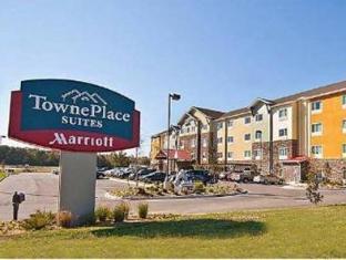 /cs-cz/towneplace-suites-by-marriott-baton-rouge-gonzales/hotel/gonzales-la-us.html?asq=jGXBHFvRg5Z51Emf%2fbXG4w%3d%3d