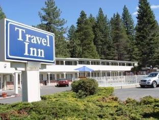 /de-de/travel-inn/hotel/south-lake-tahoe-ca-us.html?asq=jGXBHFvRg5Z51Emf%2fbXG4w%3d%3d