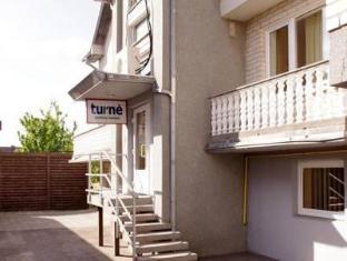 /cs-cz/turne-guest-house/hotel/siauliai-lt.html?asq=jGXBHFvRg5Z51Emf%2fbXG4w%3d%3d