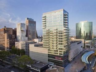 /bg-bg/urban-residences-rotterdam/hotel/rotterdam-nl.html?asq=jGXBHFvRg5Z51Emf%2fbXG4w%3d%3d
