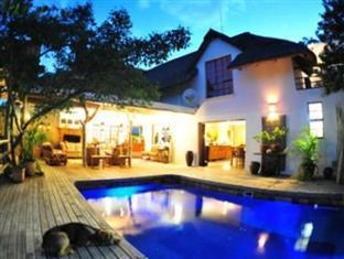 /bg-bg/utopia-in-africa-guest-villa/hotel/nelspruit-za.html?asq=jGXBHFvRg5Z51Emf%2fbXG4w%3d%3d