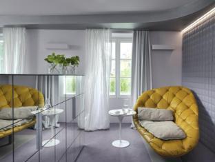 /da-dk/vander-urbani-resort/hotel/ljubljana-si.html?asq=jGXBHFvRg5Z51Emf%2fbXG4w%3d%3d