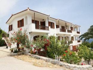 /pt-br/venetia-apartments/hotel/monemvasia-gr.html?asq=jGXBHFvRg5Z51Emf%2fbXG4w%3d%3d