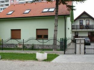 /it-it/vila-ria/hotel/bratislava-sk.html?asq=jGXBHFvRg5Z51Emf%2fbXG4w%3d%3d