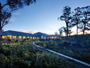 /bg-bg/cradle-mountain-hotel/hotel/cradle-mountain-au.html?asq=jGXBHFvRg5Z51Emf%2fbXG4w%3d%3d