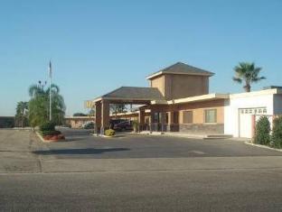 /bg-bg/village-inn/hotel/tulare-ca-us.html?asq=jGXBHFvRg5Z51Emf%2fbXG4w%3d%3d