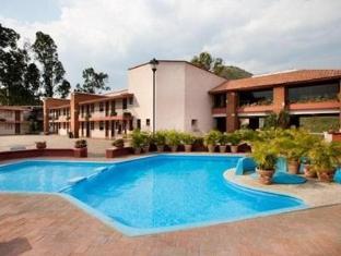 /de-de/villas-del-sol-oaxaca/hotel/oaxaca-mx.html?asq=jGXBHFvRg5Z51Emf%2fbXG4w%3d%3d
