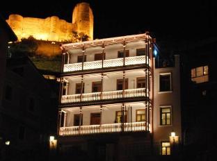 /ar-ae/hotel-at-gomi-19/hotel/tbilisi-ge.html?asq=jGXBHFvRg5Z51Emf%2fbXG4w%3d%3d