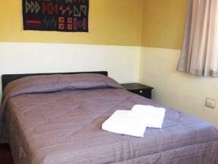 /ar-ae/hostal-wara-wara/hotel/cusco-pe.html?asq=jGXBHFvRg5Z51Emf%2fbXG4w%3d%3d