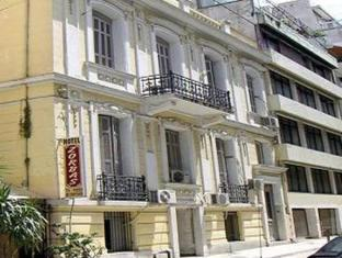 /it-it/zorbas-hostel/hotel/athens-gr.html?asq=jGXBHFvRg5Z51Emf%2fbXG4w%3d%3d