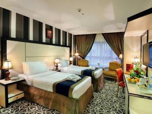 /da-dk/zowar-international-hotel/hotel/medina-sa.html?asq=jGXBHFvRg5Z51Emf%2fbXG4w%3d%3d