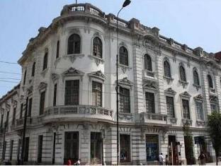 /da-dk/1900-hostel/hotel/lima-pe.html?asq=jGXBHFvRg5Z51Emf%2fbXG4w%3d%3d