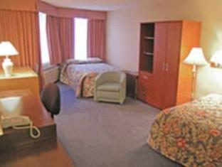 /bg-bg/chestnut-residence-and-conference-centre-university-of-toronto/hotel/toronto-on-ca.html?asq=jGXBHFvRg5Z51Emf%2fbXG4w%3d%3d