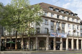 /cs-cz/a-o-hotel-hostel-karlsruhe-hauptbahnhof/hotel/karlsruhe-de.html?asq=jGXBHFvRg5Z51Emf%2fbXG4w%3d%3d
