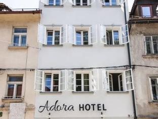 /et-ee/adora-hotel/hotel/ljubljana-si.html?asq=jGXBHFvRg5Z51Emf%2fbXG4w%3d%3d