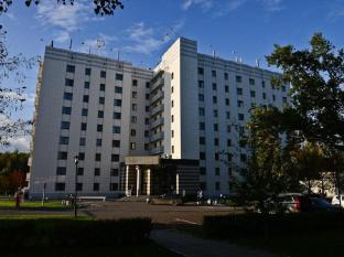 /et-ee/airhotel-domodedovo/hotel/moscow-ru.html?asq=jGXBHFvRg5Z51Emf%2fbXG4w%3d%3d