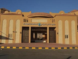 /de-de/al-ahlam-tourisim-resort-for-families-only/hotel/yanbu-sa.html?asq=jGXBHFvRg5Z51Emf%2fbXG4w%3d%3d