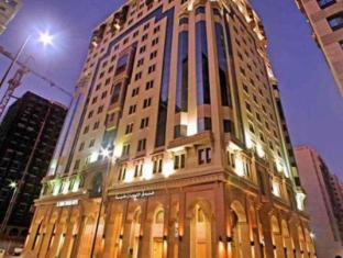 /da-dk/al-eiman-taibah-hotel/hotel/medina-sa.html?asq=jGXBHFvRg5Z51Emf%2fbXG4w%3d%3d