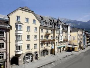 /pt-br/hotel-grauer-bar/hotel/innsbruck-at.html?asq=jGXBHFvRg5Z51Emf%2fbXG4w%3d%3d