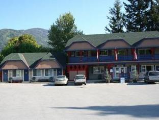 /ca-es/alpine-motel-suites/hotel/nelson-bc-ca.html?asq=jGXBHFvRg5Z51Emf%2fbXG4w%3d%3d