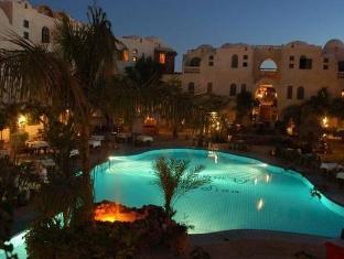 /ca-es/amar-sina-village/hotel/sharm-el-sheikh-eg.html?asq=jGXBHFvRg5Z51Emf%2fbXG4w%3d%3d