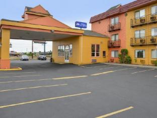 /cs-cz/americas-best-value-inn/hotel/salem-or-us.html?asq=jGXBHFvRg5Z51Emf%2fbXG4w%3d%3d