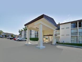 /ar-ae/americas-best-value-inn-bloomington/hotel/bloomington-in-us.html?asq=jGXBHFvRg5Z51Emf%2fbXG4w%3d%3d