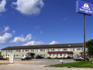 /de-de/americas-best-value-inn-fergus-falls/hotel/fergus-falls-mn-us.html?asq=jGXBHFvRg5Z51Emf%2fbXG4w%3d%3d