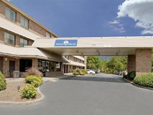 Americas Best Value Inn Marietta