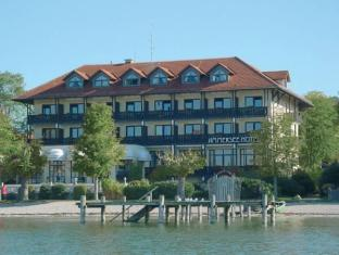 /ca-es/ammersee-hotel/hotel/herrsching-am-ammersee-de.html?asq=jGXBHFvRg5Z51Emf%2fbXG4w%3d%3d