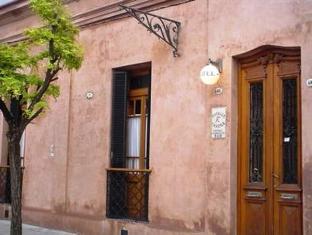 /ca-es/antigua-casona/hotel/san-antonio-de-areco-ar.html?asq=jGXBHFvRg5Z51Emf%2fbXG4w%3d%3d
