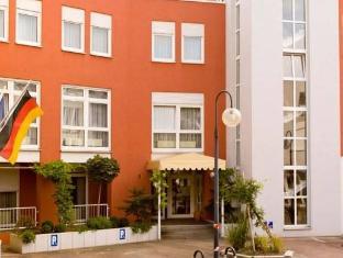 /ca-es/apart-hotel/hotel/kehl-de.html?asq=jGXBHFvRg5Z51Emf%2fbXG4w%3d%3d