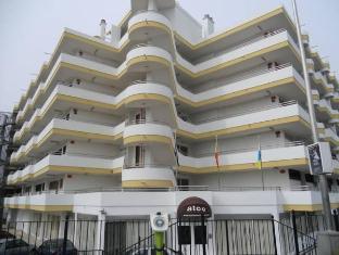 /es-ar/apartamentos-aloe/hotel/gran-canaria-es.html?asq=jGXBHFvRg5Z51Emf%2fbXG4w%3d%3d