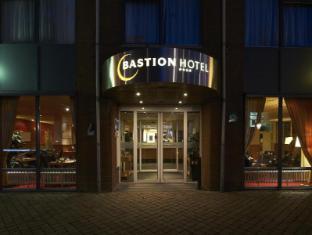/es-es/bastion-hotel-maastricht-centrum/hotel/maastricht-nl.html?asq=jGXBHFvRg5Z51Emf%2fbXG4w%3d%3d