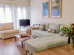/zh-hk/apartamentos-rent-in-buenos-aires/hotel/buenos-aires-ar.html?asq=jGXBHFvRg5Z51Emf%2fbXG4w%3d%3d