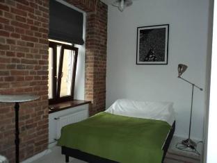 /it-it/apartamenty-krolewska/hotel/lublin-pl.html?asq=jGXBHFvRg5Z51Emf%2fbXG4w%3d%3d