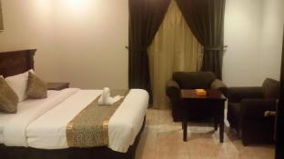 /da-dk/danat-hotel-apartments/hotel/al-khobar-sa.html?asq=jGXBHFvRg5Z51Emf%2fbXG4w%3d%3d