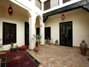 /ca-es/dar-silsila-guest-house/hotel/marrakech-ma.html?asq=jGXBHFvRg5Z51Emf%2fbXG4w%3d%3d