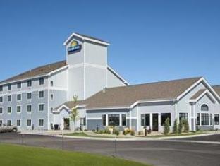 /bg-bg/days-inn-cheyenne/hotel/cheyenne-wy-us.html?asq=jGXBHFvRg5Z51Emf%2fbXG4w%3d%3d