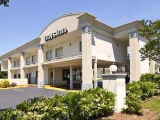 /ca-es/days-inn-downtown-raleigh/hotel/raleigh-nc-us.html?asq=jGXBHFvRg5Z51Emf%2fbXG4w%3d%3d