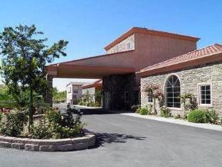 /bg-bg/death-valley-inn-rv-park/hotel/beatty-nv-us.html?asq=jGXBHFvRg5Z51Emf%2fbXG4w%3d%3d