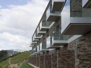 /ms-my/delfim-douro-hotel/hotel/lamego-pt.html?asq=jGXBHFvRg5Z51Emf%2fbXG4w%3d%3d