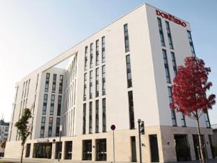 /el-gr/dormero-hotel-frankfurt-messe/hotel/frankfurt-am-main-de.html?asq=jGXBHFvRg5Z51Emf%2fbXG4w%3d%3d