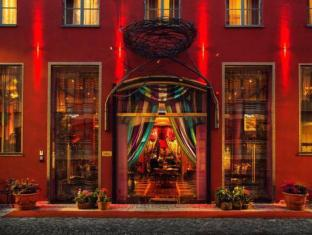 /de-de/dorsia-hotel-restaurant/hotel/gothenburg-se.html?asq=jGXBHFvRg5Z51Emf%2fbXG4w%3d%3d