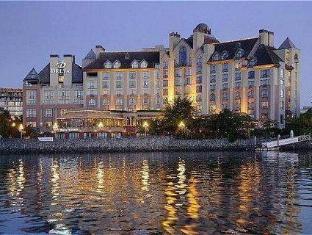 /cs-cz/delta-hotels-by-marriott-victoria-ocean-pointe-resort/hotel/victoria-bc-ca.html?asq=jGXBHFvRg5Z51Emf%2fbXG4w%3d%3d